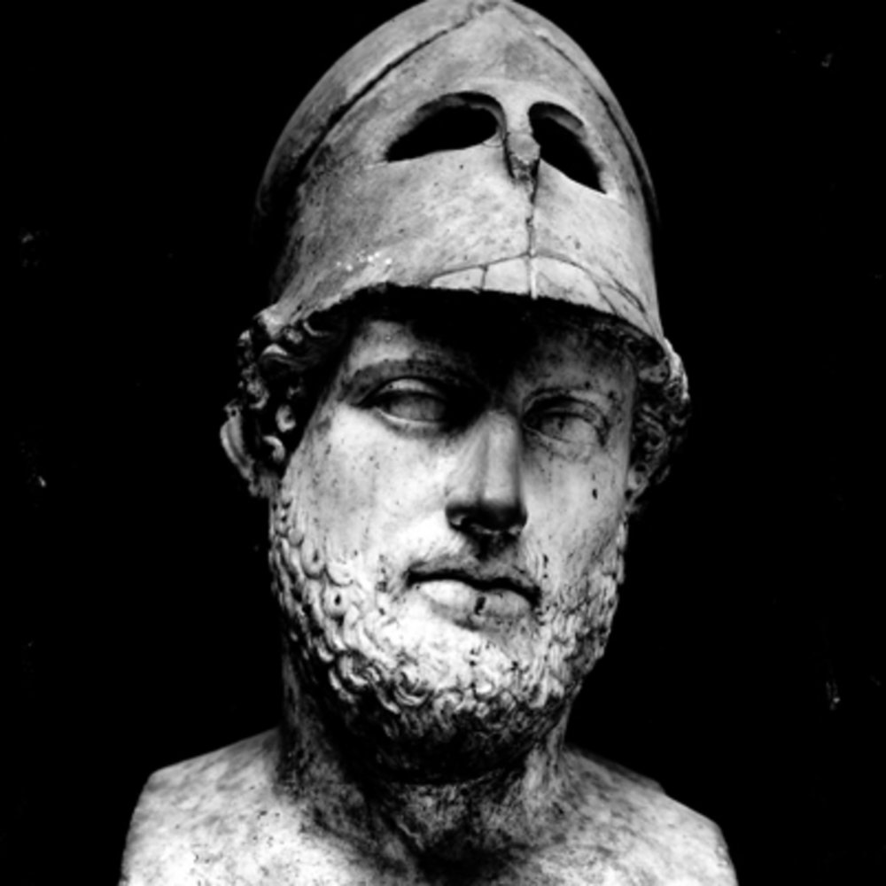 pericles_bust.jpg