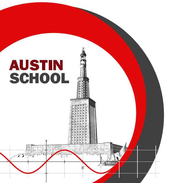 AUSTIN SCHOOL