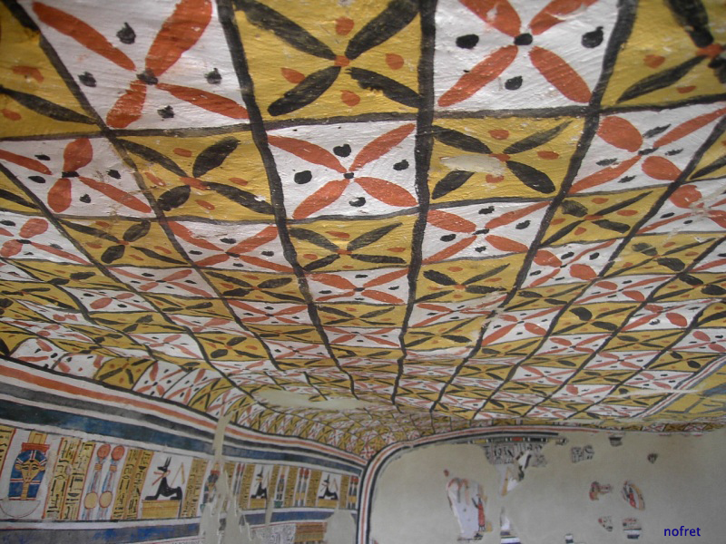 tomb_of_roy_ceiling_2.png