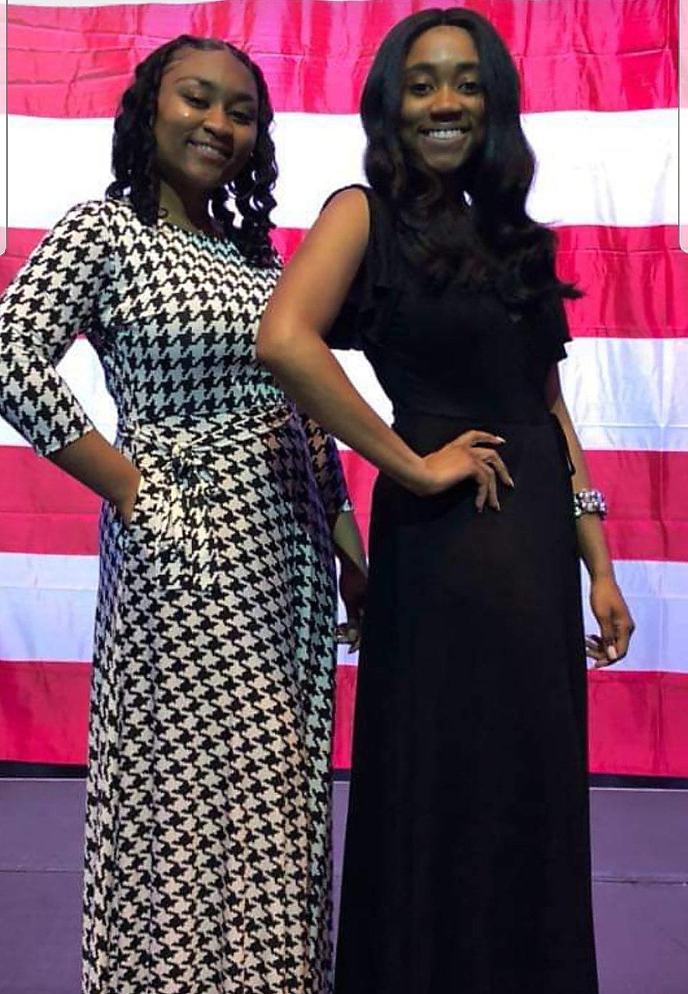 Turner Sisters 2.JPG