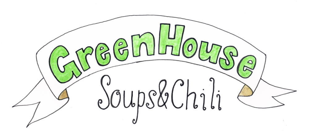 greenhouse logo JUST TEXT.png
