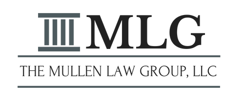 The Mullen Law Group, LLC
