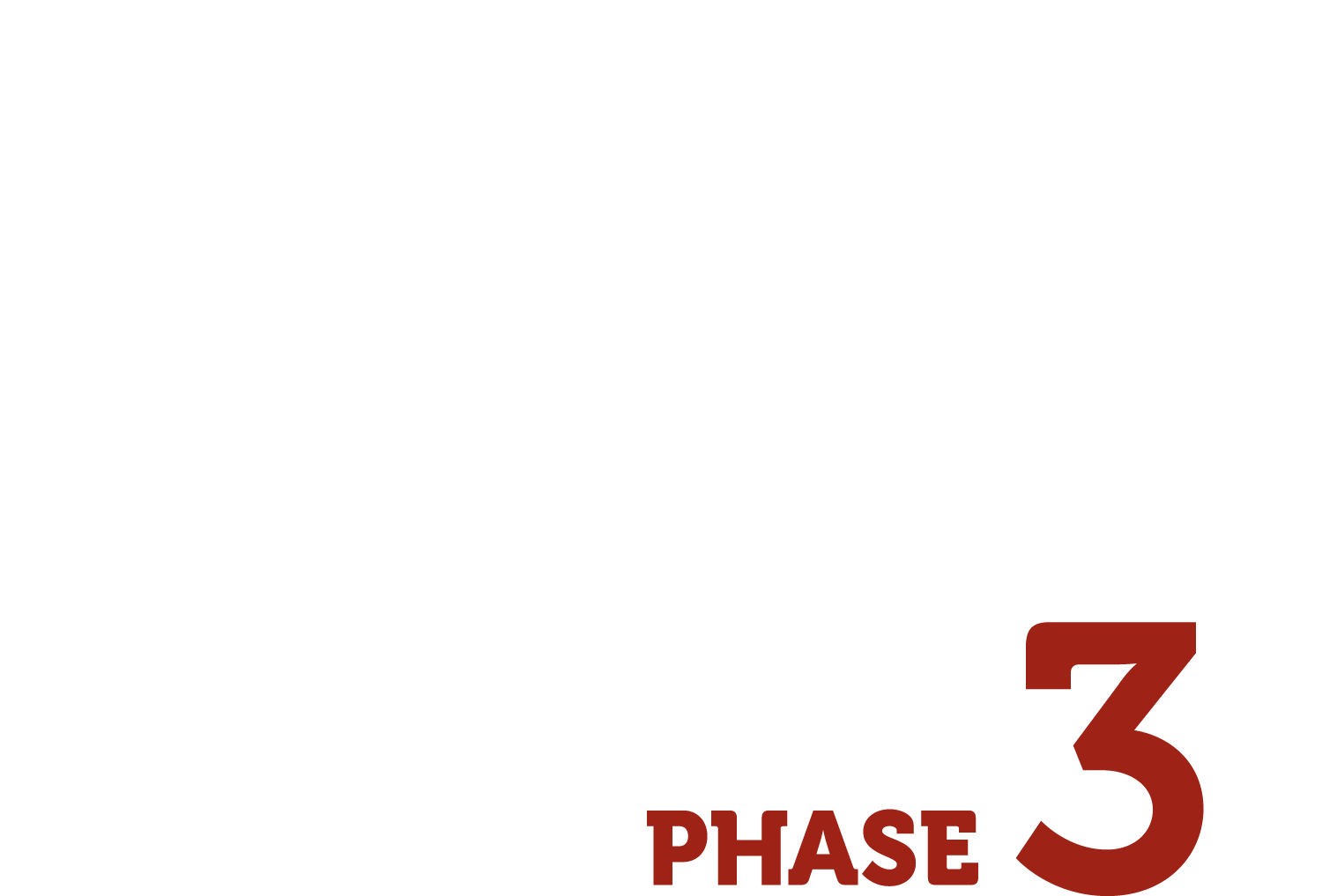 Gender Equality in the Arctic