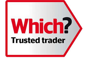 Which-Trusted-Trader1.png