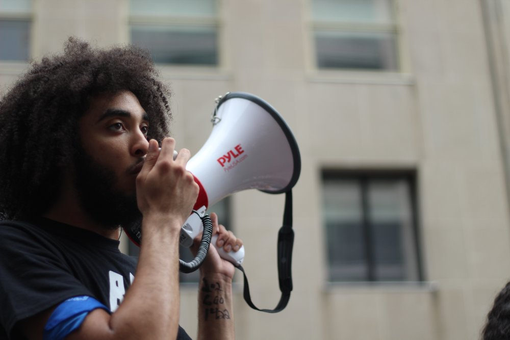 we think & do - We write strategies, create campaigns, define audiences, place ads and build assets. We can do everything or just the bit you need help with.