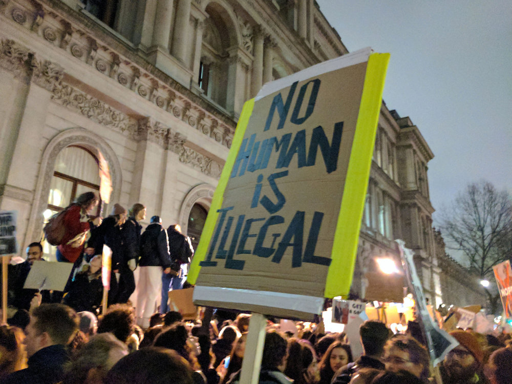 we scale to match your needs - Rally is a mobilisation hub. We're a network of activists, strategists, campaigners, fundraisers, creatives and developers. We find and bring together the team that's perfect for you and your project.
