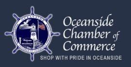 OCC_logo.jpg