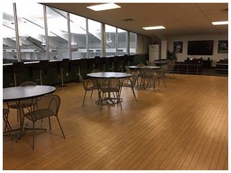 facility_4.jpg