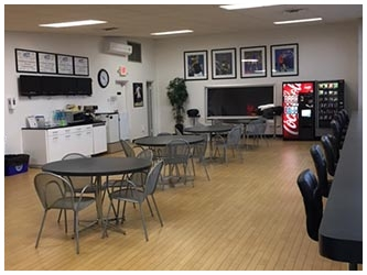 facility_5.jpg