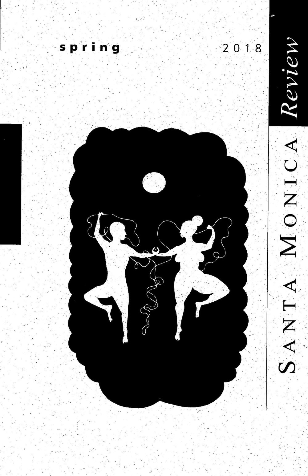 Clancy McGilligan - Santa Monica Review Cover.jpg