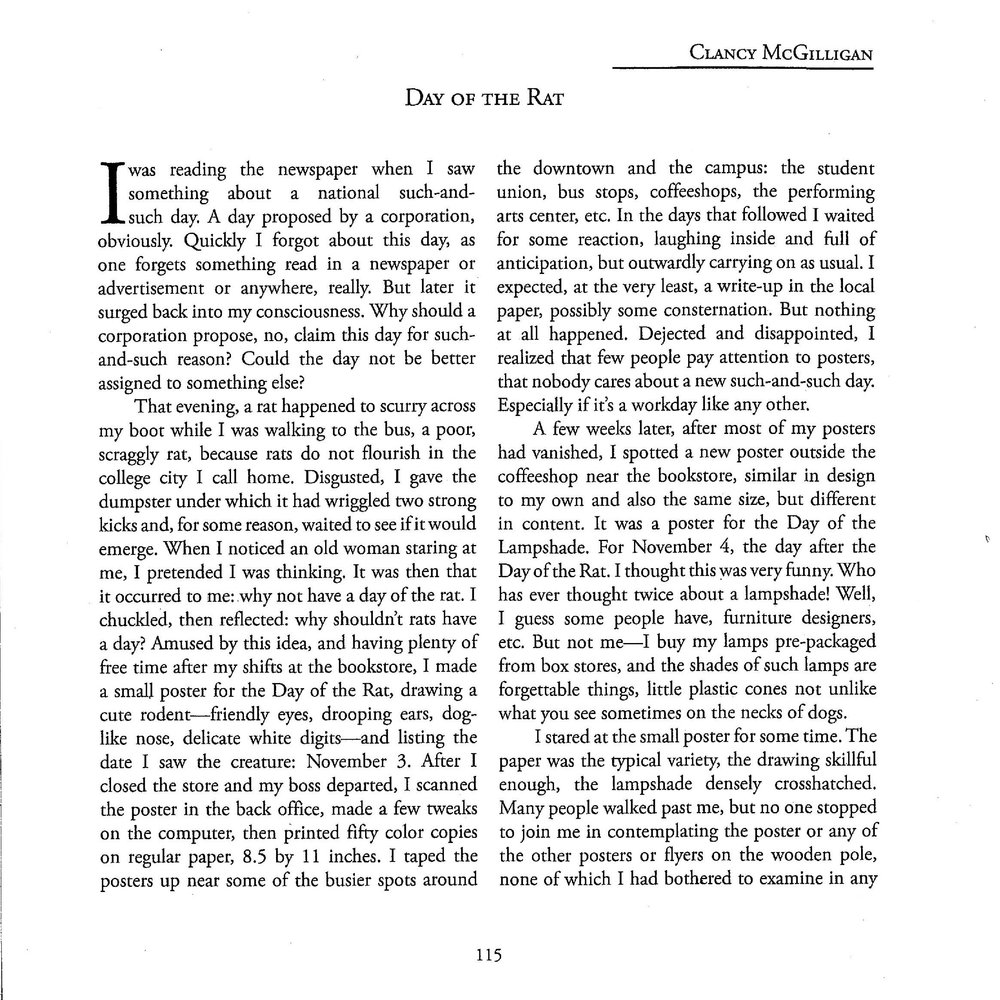 Clancy McGilligan - Day of the Rat  Page 1.jpg