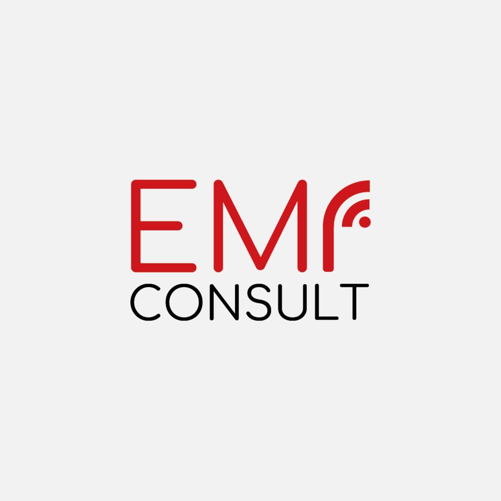 EMFCOnsult .png