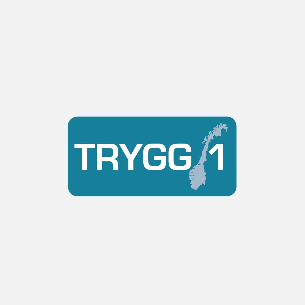 trygg1.png