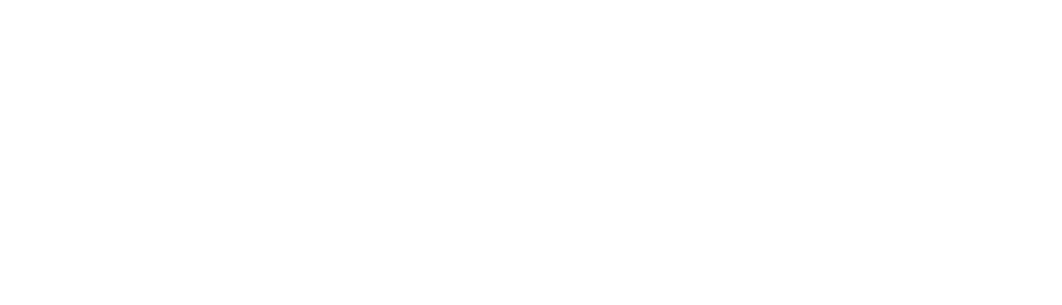 Odstrcil & Meis Accounting and Consulting Greeley CO