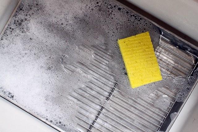 cooling_rack_clean.jpg