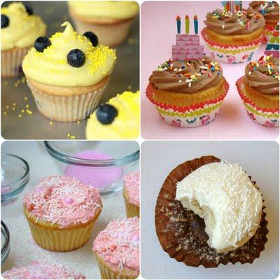cupcake_collage_2.jpg