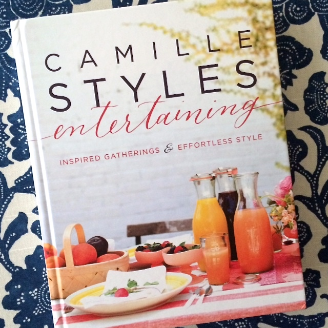 camille styles cover