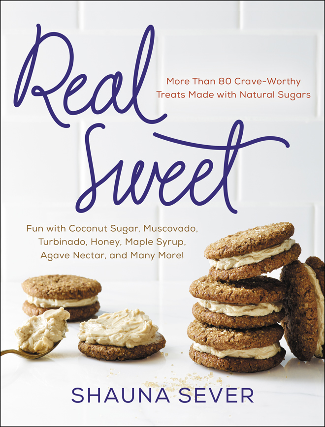 Real-sweet-cover