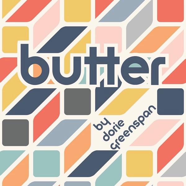 Butter_cover (2).jpg