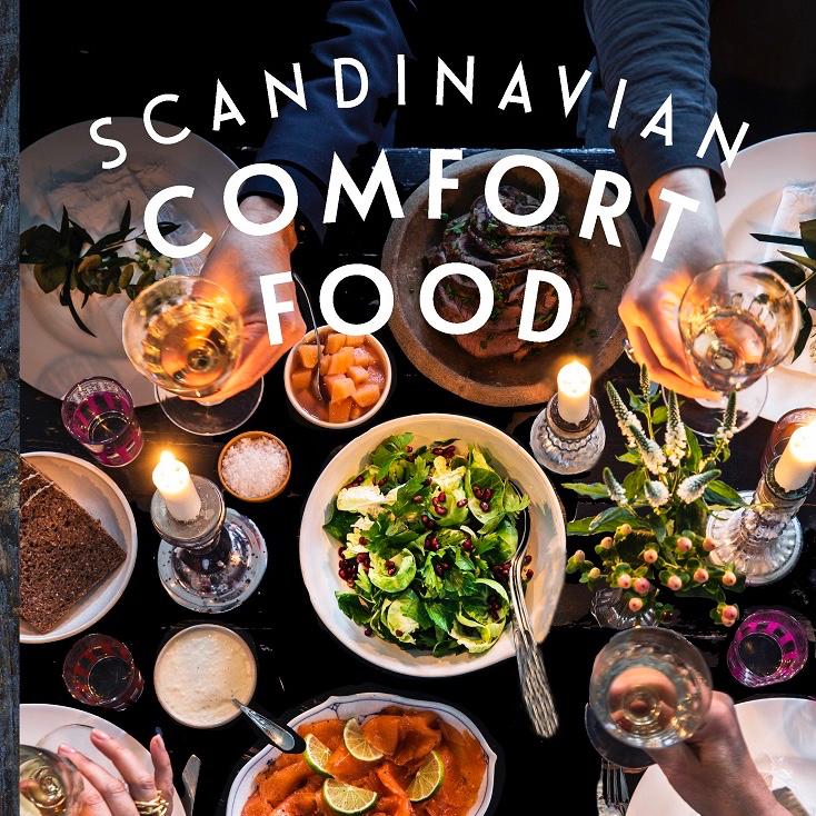 Scandinavian Comfort Food (1).jpg