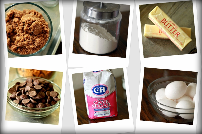 ingredient_collage