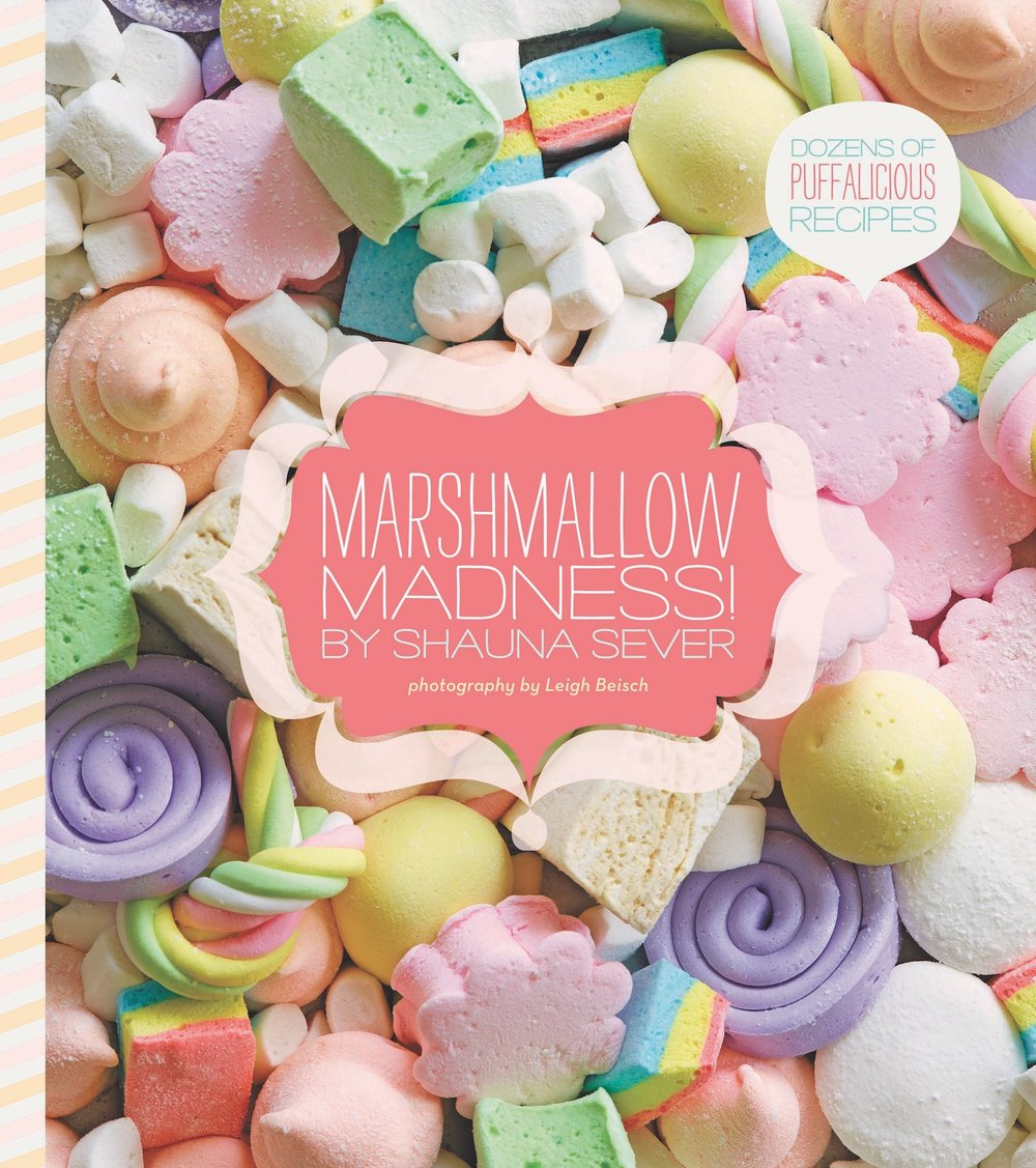 Marshmallow Madness Cover.jpg
