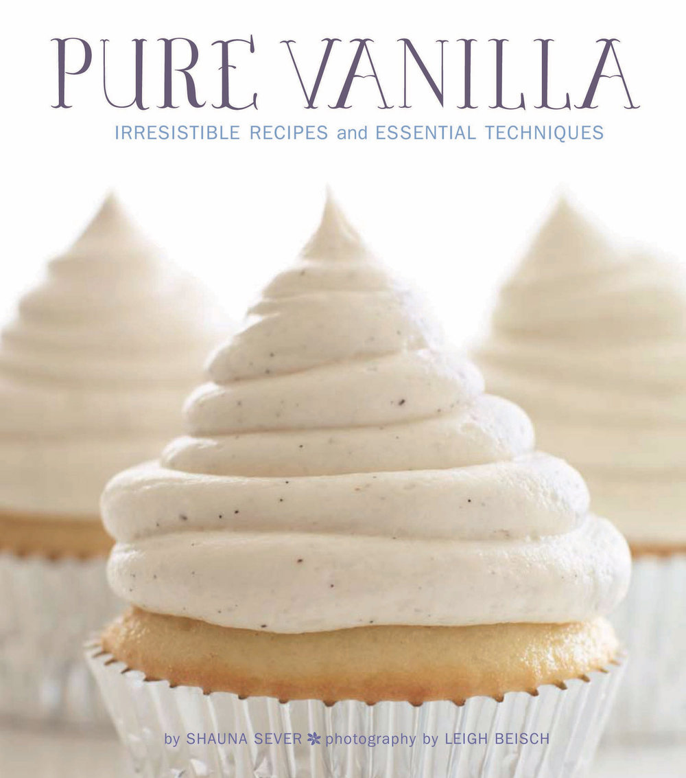 Pure Vanilla Cover.jpg