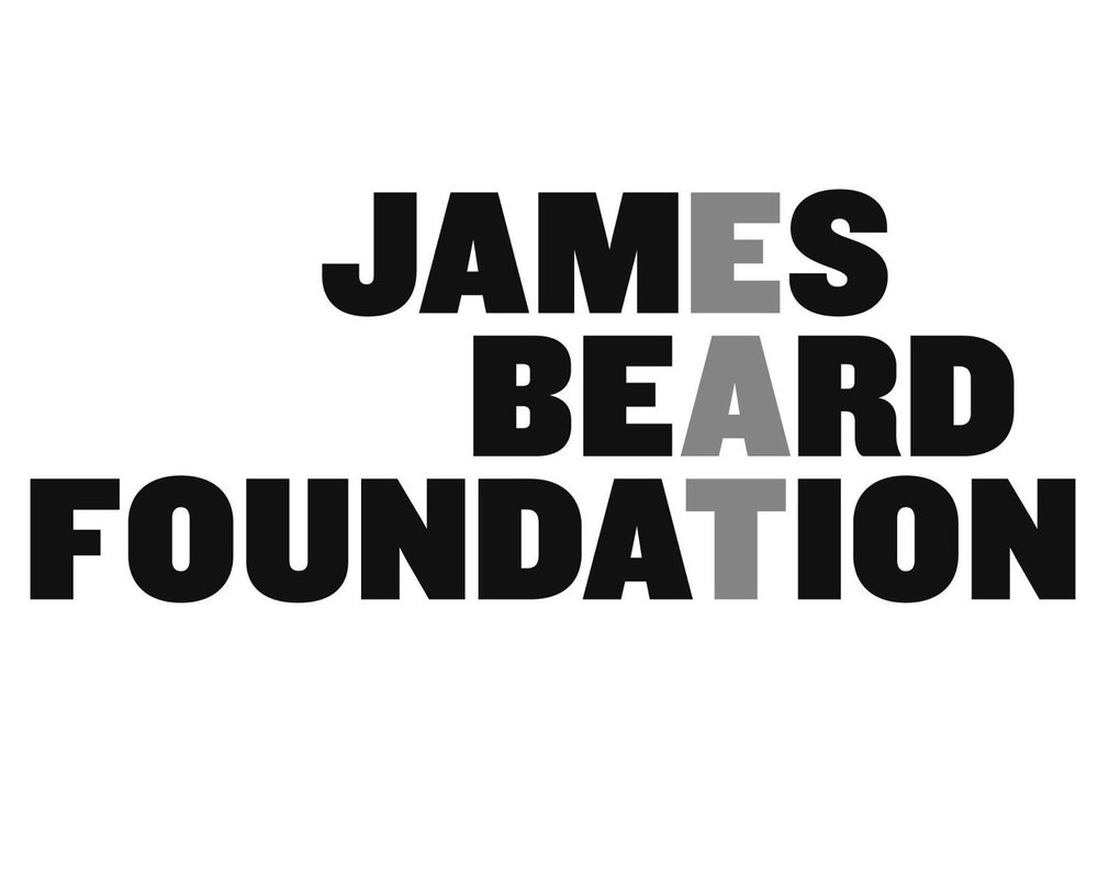 james-beard-foundation-logo.jpeg