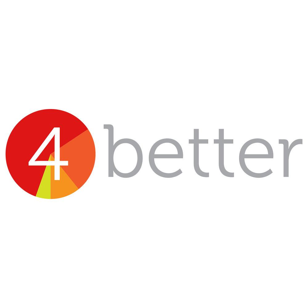 4-better.jpg