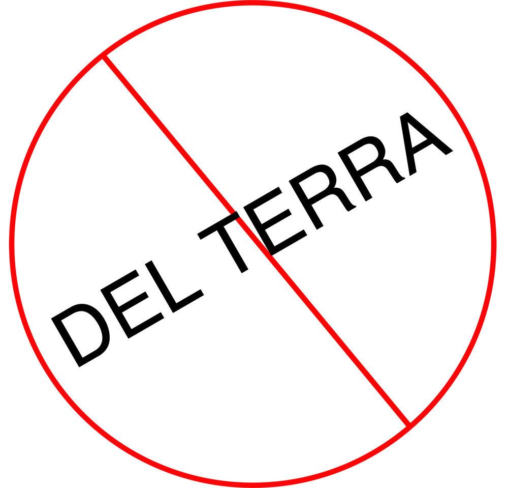 NoDelTerra.jpg