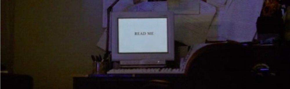 Morvern Callar -  2002, dir. Lynne Ramsay
