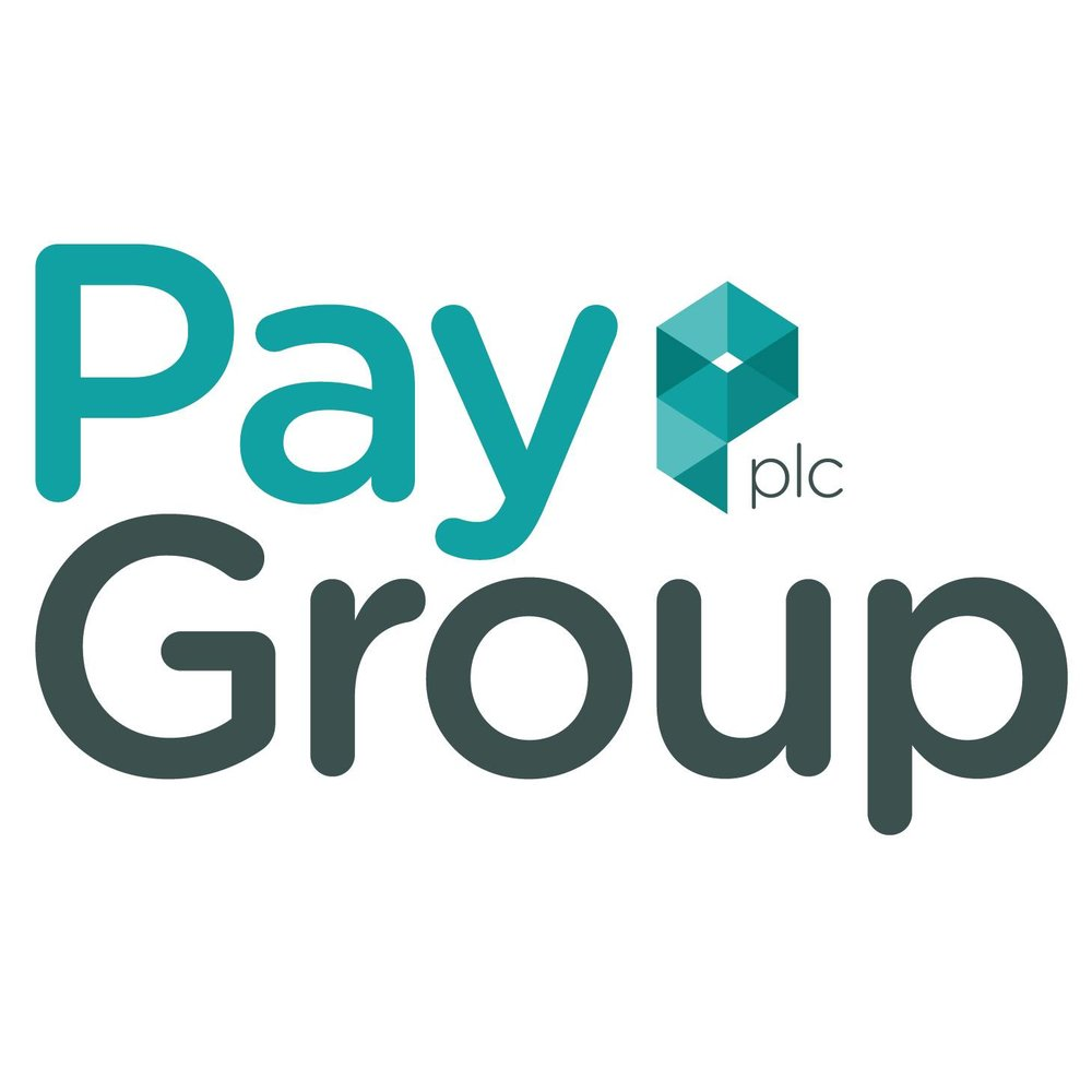 pay group plc