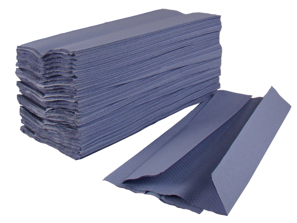 paper_towels_blue