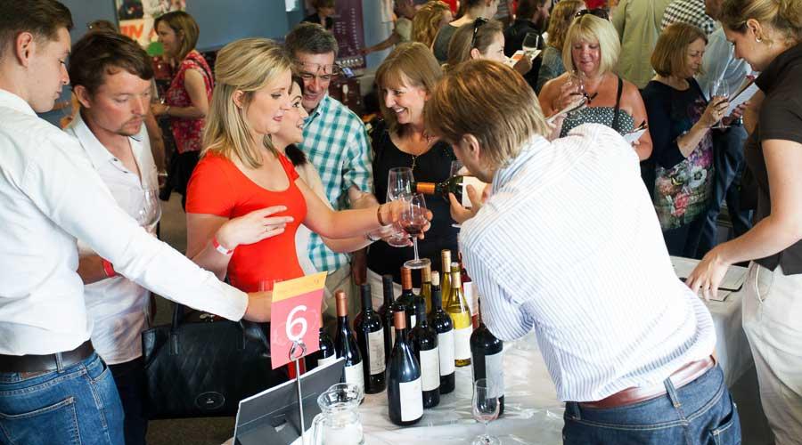 the_Three_Wine_Men_Event_group_Wine_tasting