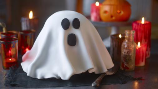 ghost_cake_56500_16x9