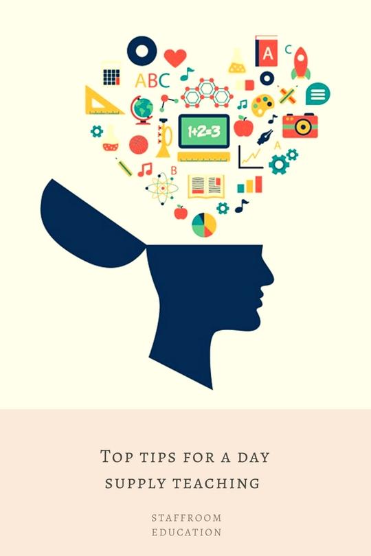 Staffroom education (1)