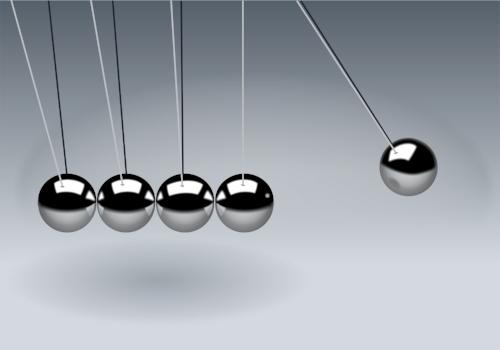 action-balls-black-and-white-60582.jpg