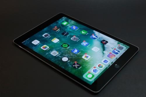 close-up-contemporary-device-1334597.jpg