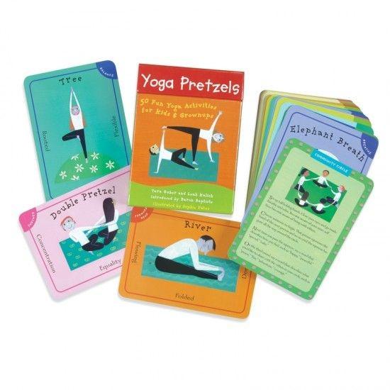 Yoga pretzels - blog post - 25-1-19.jpg