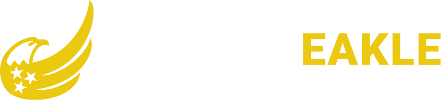 Joshua Eakle for LPTN Chairman