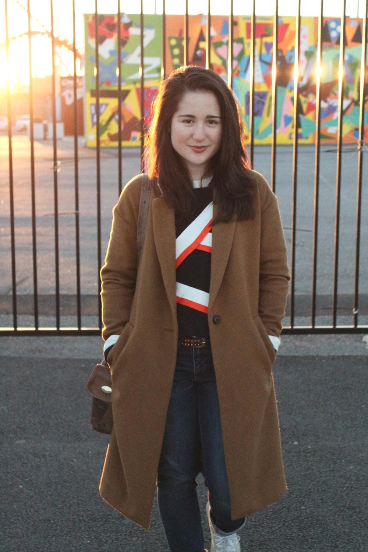 Melina-Peterson-Founder-Walk-Up-Digital.jpg