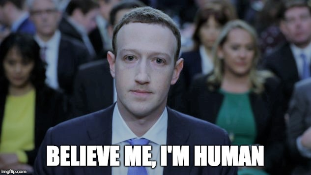 Mark Zuckerberg meme.jpg