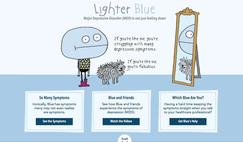 https://www.lighterblue.com