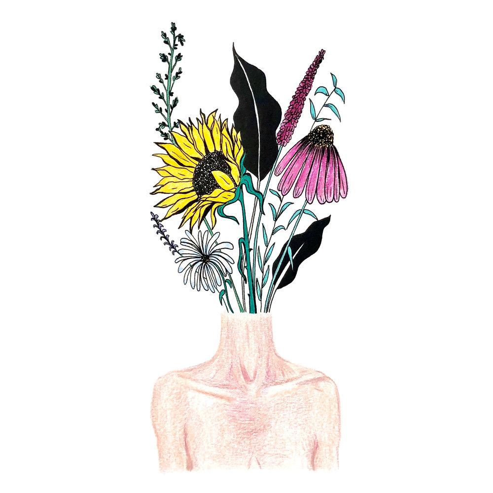 bouquet head.jpg