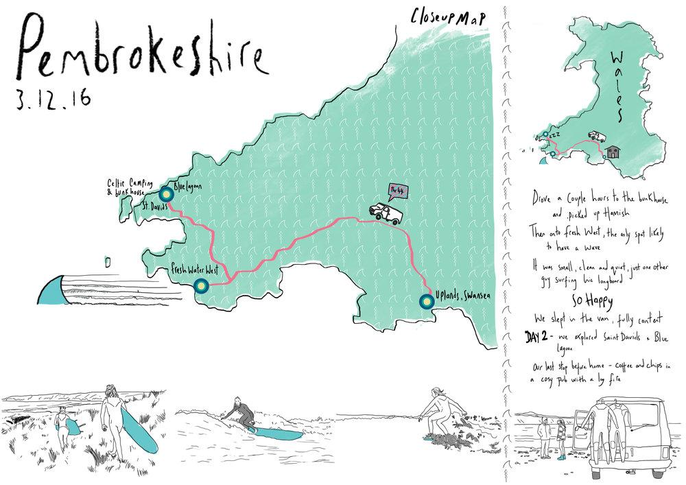 Pembrokeshire Map.jpg