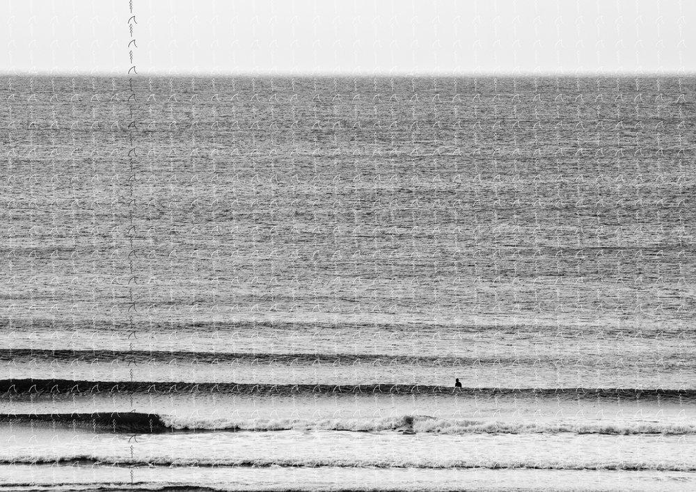 patterned bw shot.jpg