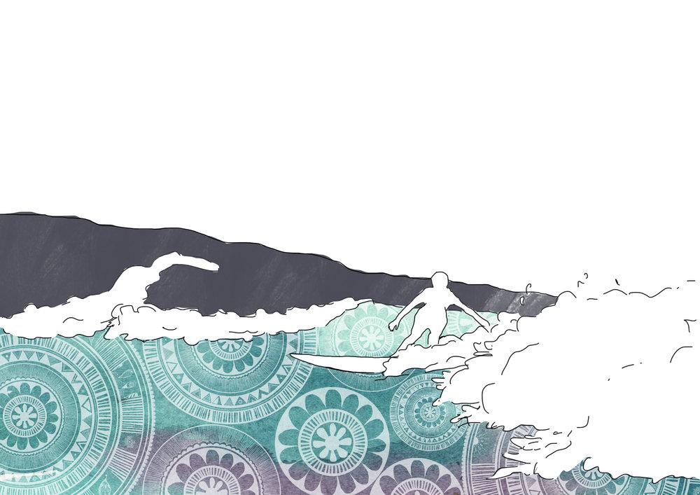 Gower surf illustration-me.jpg