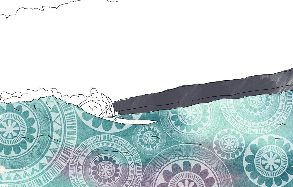 Gower surf illustration-matt.jpg