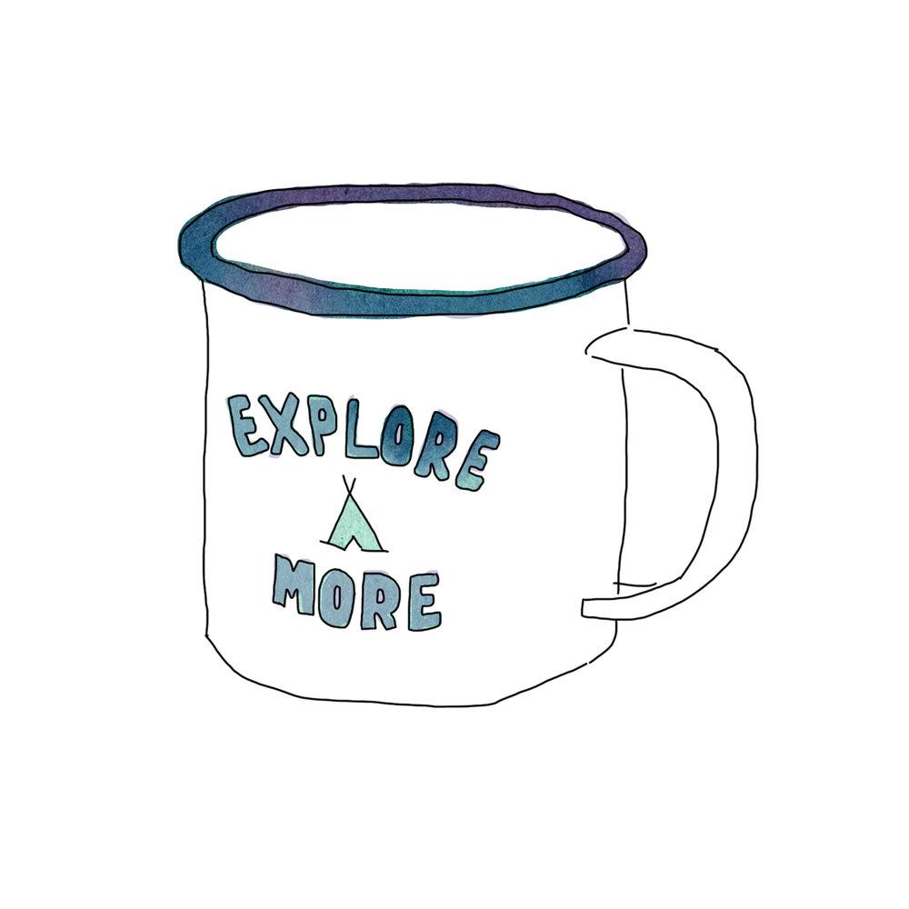 silverstick mug sketch.jpg