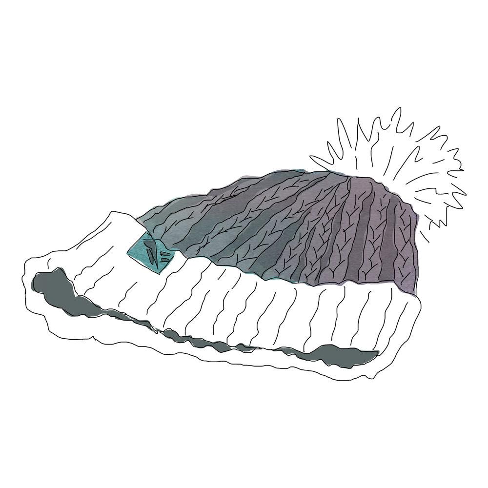 silverstick hat sketch.jpg